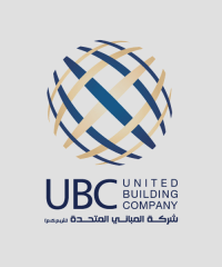 United Building Company