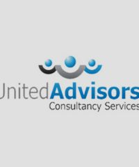 United Advisors for Management and Economic Consulting Services
