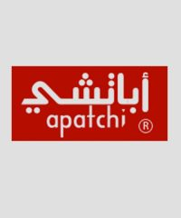 Apatchi Cars Showroom – used car
