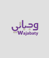 Wajabaty Restaurants