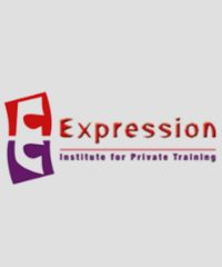 Expression Institute for Private Training