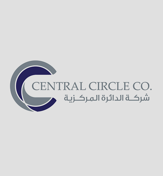 central circle company  ccc